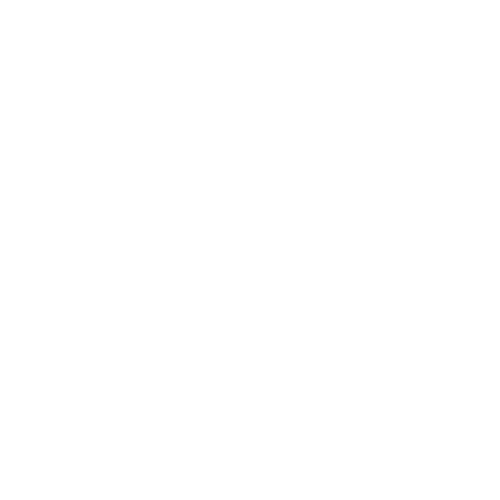 tooth_icopn